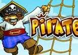 Игровые автоматы Pirate играть бесплатно