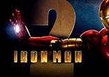 игровые автоматы Iron Man 2