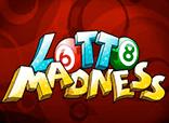 Игровой автомат Lotto Madness