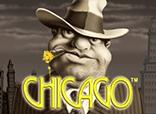Chicago новая игра Вулкан