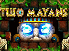 Two Mayan