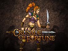 Crusade Of Fortune